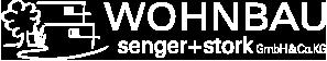 Logo von Senger-Stork Wohnbau München Freising